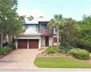 5303 Hopetown Lane, Panama City Beach image