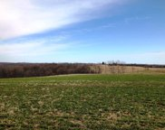 9 acres County Road T, Watterstown image