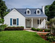 4031 Springhill Rd, Louisville image