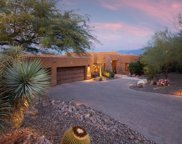 12516 N Copper Spring, Oro Valley image
