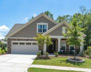 1433 Abbotsford Way, Cary image