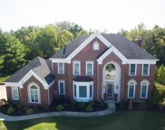 17318 Countryside Manor  Parkway, Chesterfield image