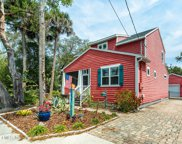 159 M L KING AVE, St Augustine image