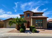 302 W Aster Drive, Chandler image