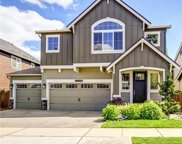 21493 SE 2nd Place, Sammamish image