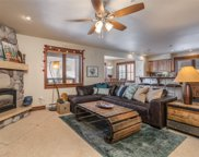 400 Ore House Plaza Unit 201, Steamboat Springs image