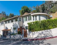 6970 LA PRESA Drive, Hollywood Hills image