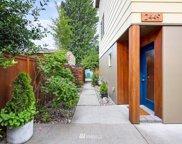 2449 55th Avenue SW, Seattle image