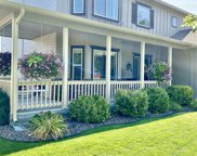 816 S Whitewater Dr, Nampa image