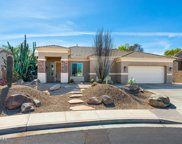2953 E Parkview Drive, Gilbert image