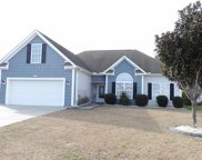 267 Jessica Lakes Drive, Conway image