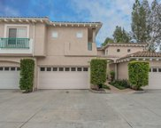 4184 Mountainpark Court, Moorpark image