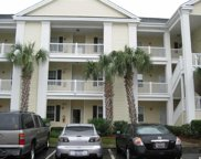 601 N Hillside Drive Unit 1704, North Myrtle Beach image