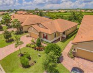 4686 Royal Dornoch Circle, Bradenton image
