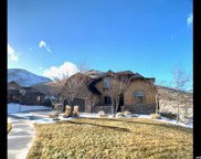 14794 S Summit Ridge Cir W, Herriman image