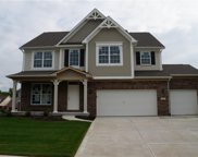 6261 Buck Trail  Road, Indianapolis image