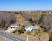 5284 25 A  Route, Wading River image