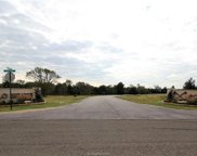 4236 Chukker, College Station image