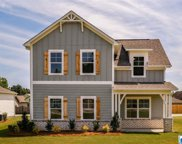 313 Shelby Farms Ln, Alabaster image