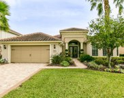 128 THICKET CREEK TRL, Ponte Vedra image