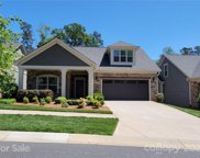 8109 Parknoll  Drive, Huntersville image