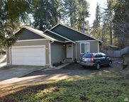17349 Heather Lane SE, Yelm image