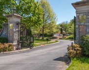 304 Wendron Ct, Franklin image
