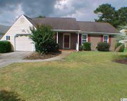 312 Mourning Dove Ln., Murrells Inlet image