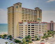 2000 N Ocean Blvd. Unit 1509, Myrtle Beach image