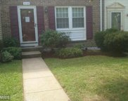 8166 WILLOWDALE COURT, Springfield image