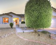 13955 N Sutherland Wash, Oro Valley image