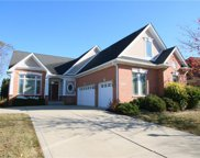 14828 Woodruff  Lane, Fishers image