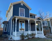 2738 Oakland Avenue, Minneapolis image