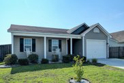 1733 Pepperwood Way, Leland image
