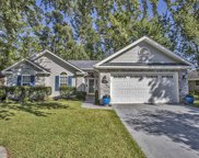 187 Chickasaw Lane, Myrtle Beach image
