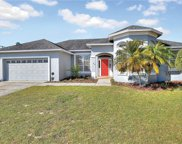 2514 Colonel Ford Drive, Lakeland image