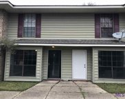 530 S Flannery Rd Unit C, Baton Rouge image
