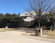 3204 Sleepy Hollow Drive, Plano image