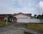 15167 Sw 172nd Ter, Miami image