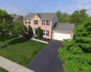 410 Dover Drive, Chalfont image