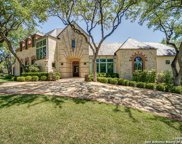 142 Turnberry Way, San Antonio image
