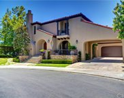 11 Leatherwood Court, Coto De Caza image