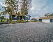 7616 67th Ave SE, Snohomish image