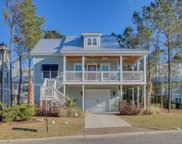 159 Summer Wind Loop, Murrells Inlet image