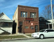 4214 Tod Avenue, East Chicago image