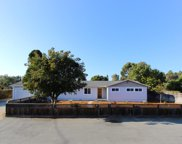 1 Vallecitos Ln, Watsonville image