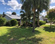 4501 Rosea Ct, Naples image