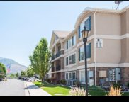 1195 W Dallin Dr N Unit R-204, Pleasant Grove image
