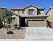 786 E Gold Dust Way, San Tan Valley image