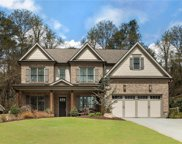 1850 Tobey Road, Brookhaven image